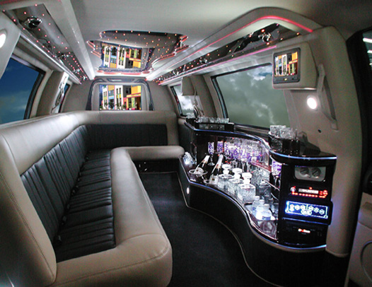 limousine mercedes location limousine. Black Bedroom Furniture Sets. Home Design Ideas