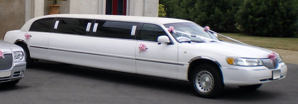 location limousine mariage location limousine. Black Bedroom Furniture Sets. Home Design Ideas