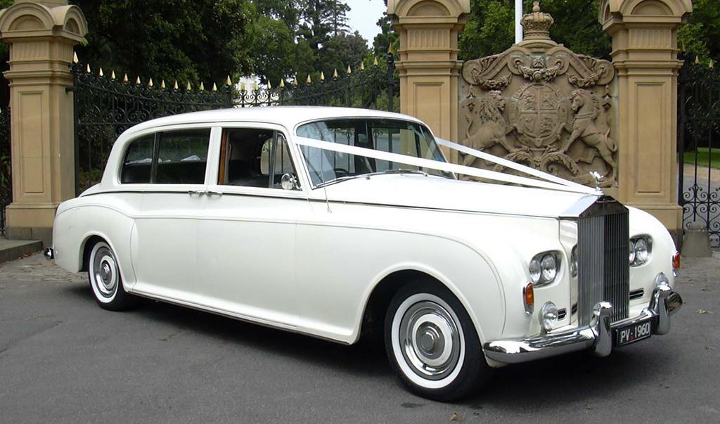 location de rolls royce pour mariage - Location Rolls Royce Mariage