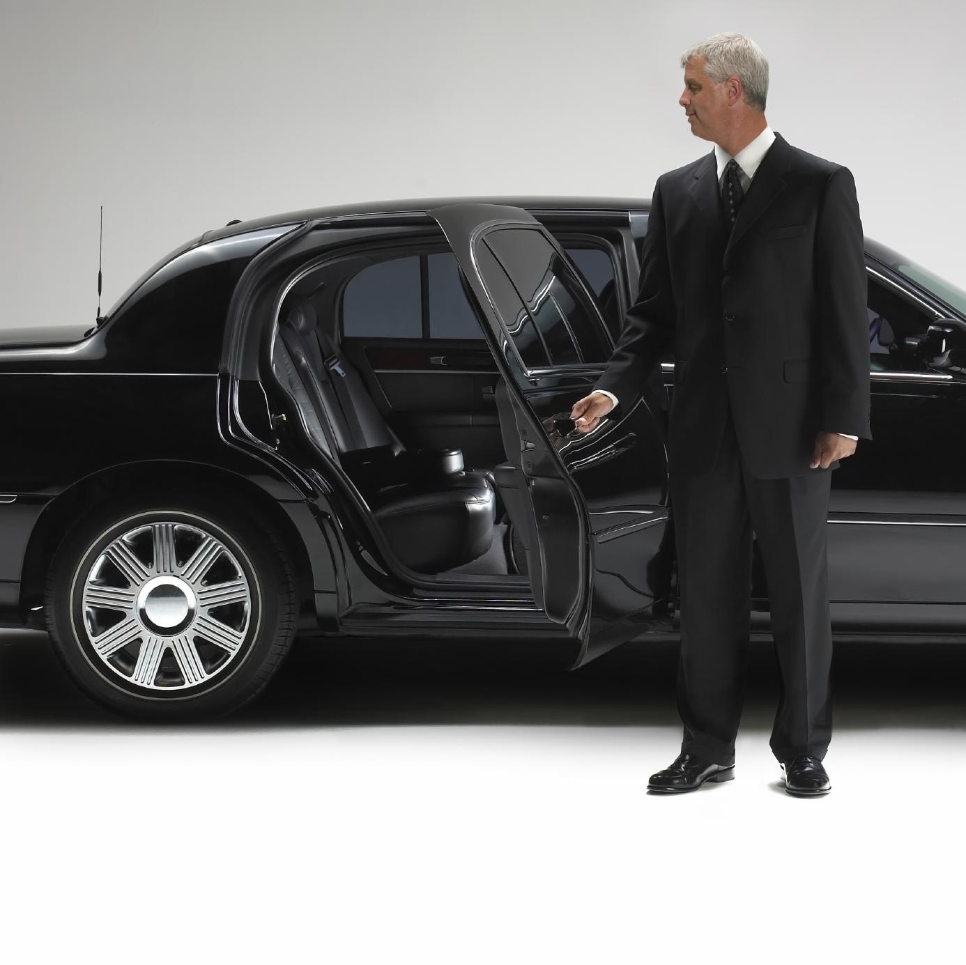 service chauffeur location limousine. Black Bedroom Furniture Sets. Home Design Ideas