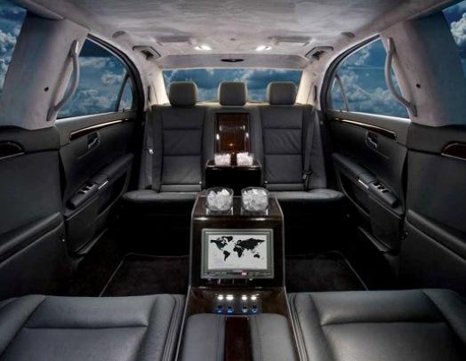 Mercedes-S550-54- Pullman-Premier-Edition