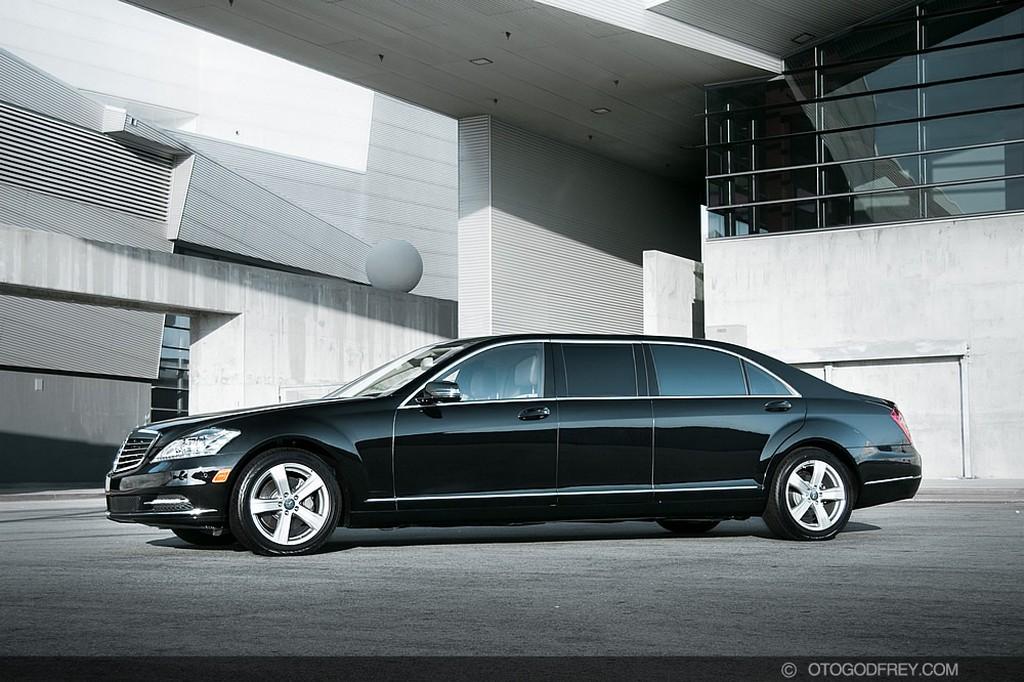 Mercedes-S550-54-Rolls-Royce-Edition