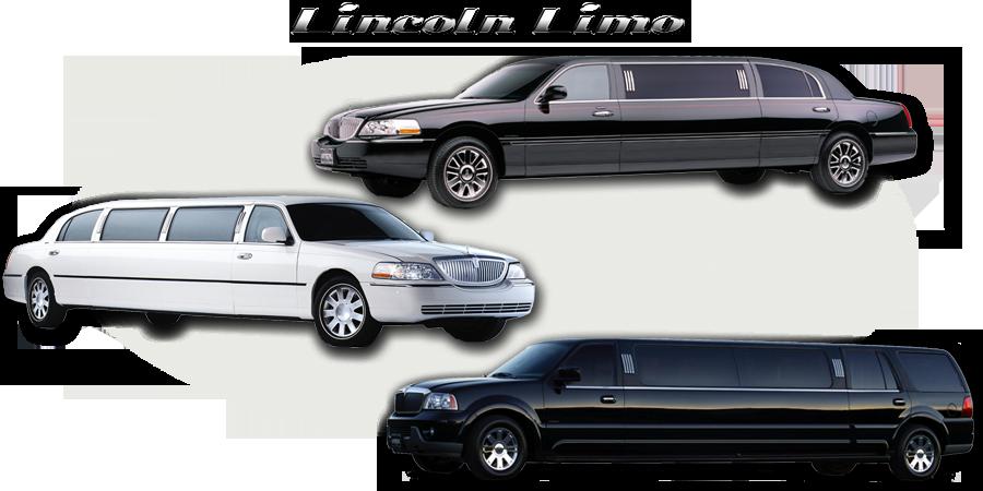 les-limousines-lincoln-vous-attendent