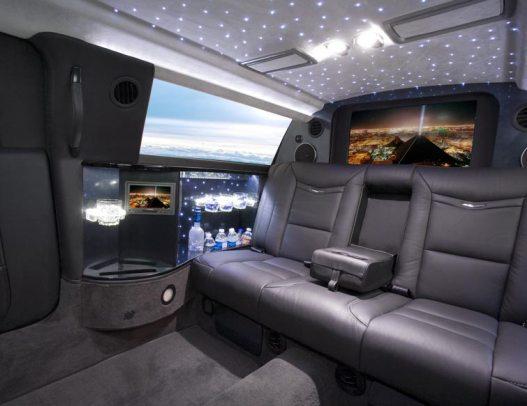 limousine-cadillac-rio-edition