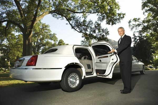 servie-chauffeur-rendezvous-professionnel