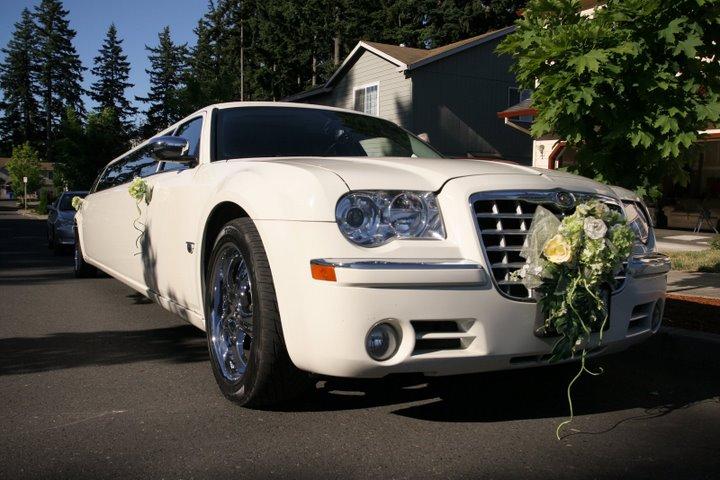Tarifs-location-limousine-mariage