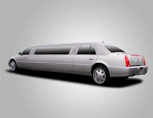 limousine-cadillac-130