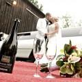 champagne-et-location-limousine