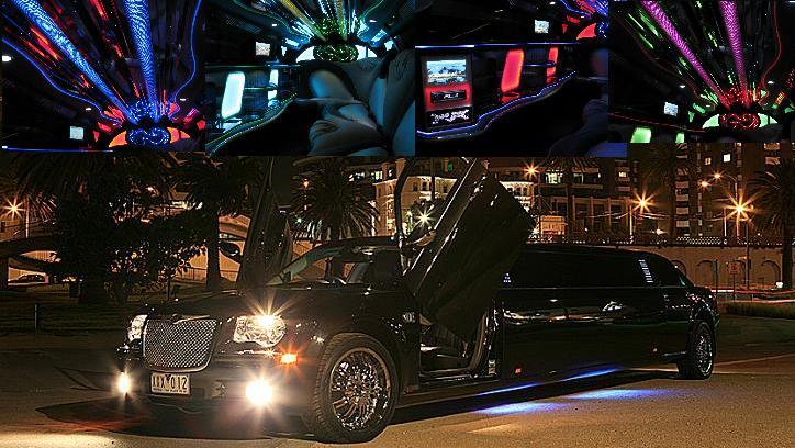 tarifs-location-limousine-toulouse